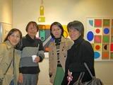 楓G二人展-物部氏と教え子達1.jpg